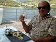 Exploring the Douro River wine region of Portugal DOC_gourmet_lunch.jpeg