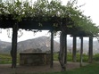 San Diego's best outdoor wine patios IMG_5220.jpg