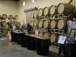 Far Out Wineries = A Groovy Wine Experience DunningTastingRoom.jpg