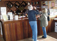 Better Wine Tasting: The California Winery Advisor Tasting Room Personality Profile Chalk Hill