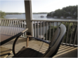 Wine & More:  Lake of the Ozarks Getaway Untitled.png