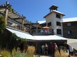 Quiet, Idyllic Charm of Naramata Bench Hillside Cellars Restaurant
