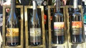 Third Annual VinDiego Wine and Food Festival 20150411_174121.jpg