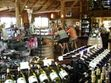 Wine Trippin' in Rockland, Maine Cellar Door Winery