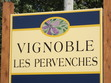 Vignoble Les Pervenches - Making Wine While Wearing a Down Parka DSCF9808_7354.JPG