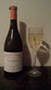 Berselli And Olivieri 2013 Chardonnay Review 20151222_193231.jpg