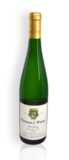 Late Harvest Riesling 2009