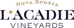 L'Acadie Vineyards LAC_Logo_NS_jpg.jpg