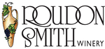 Roudon-Smith Winery Logo