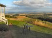 Youngberg Hill Our tasting room view