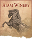 Atam Winery Horse_Marketing.jpg