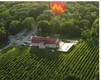 Summerset Winery Balloon_winery.JPG