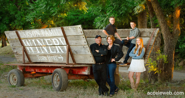 Larson Family Winery Larson_Family_New.jpg