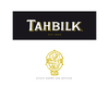Tahbilk Winery TPL_Logo_Colour.jpg