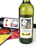 wine by brad wbb_s0009.jpg