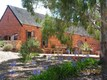 Redbank Winery Cellar Door